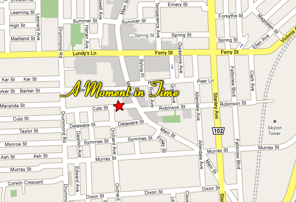 Click here to view the map